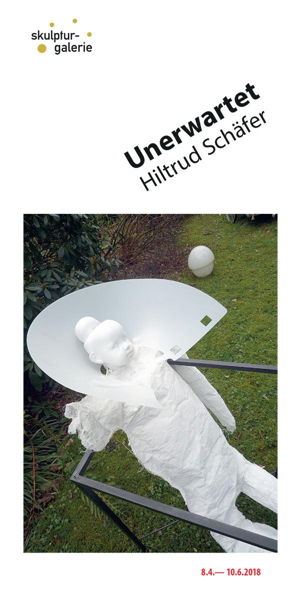 Hiltrud Schäfer – skulptur-galerie.de